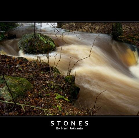 Stones 2010