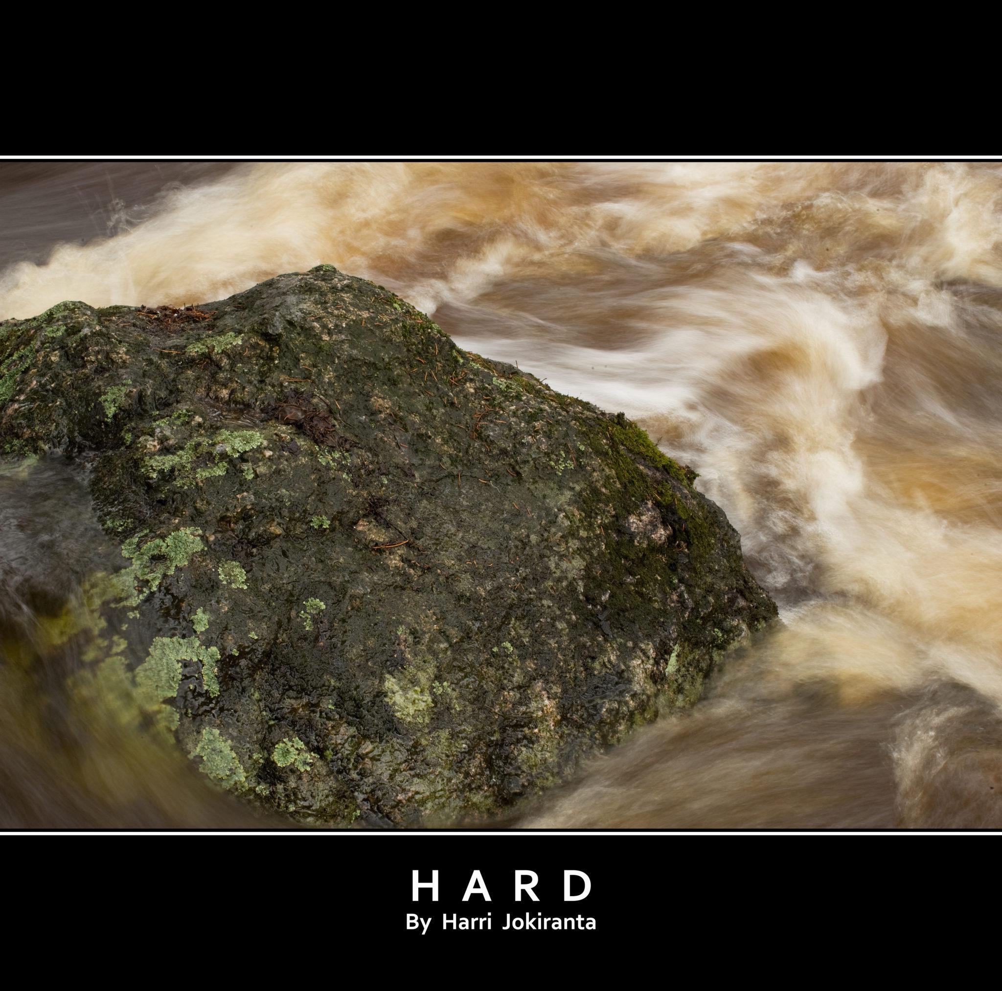 Hard / 2010