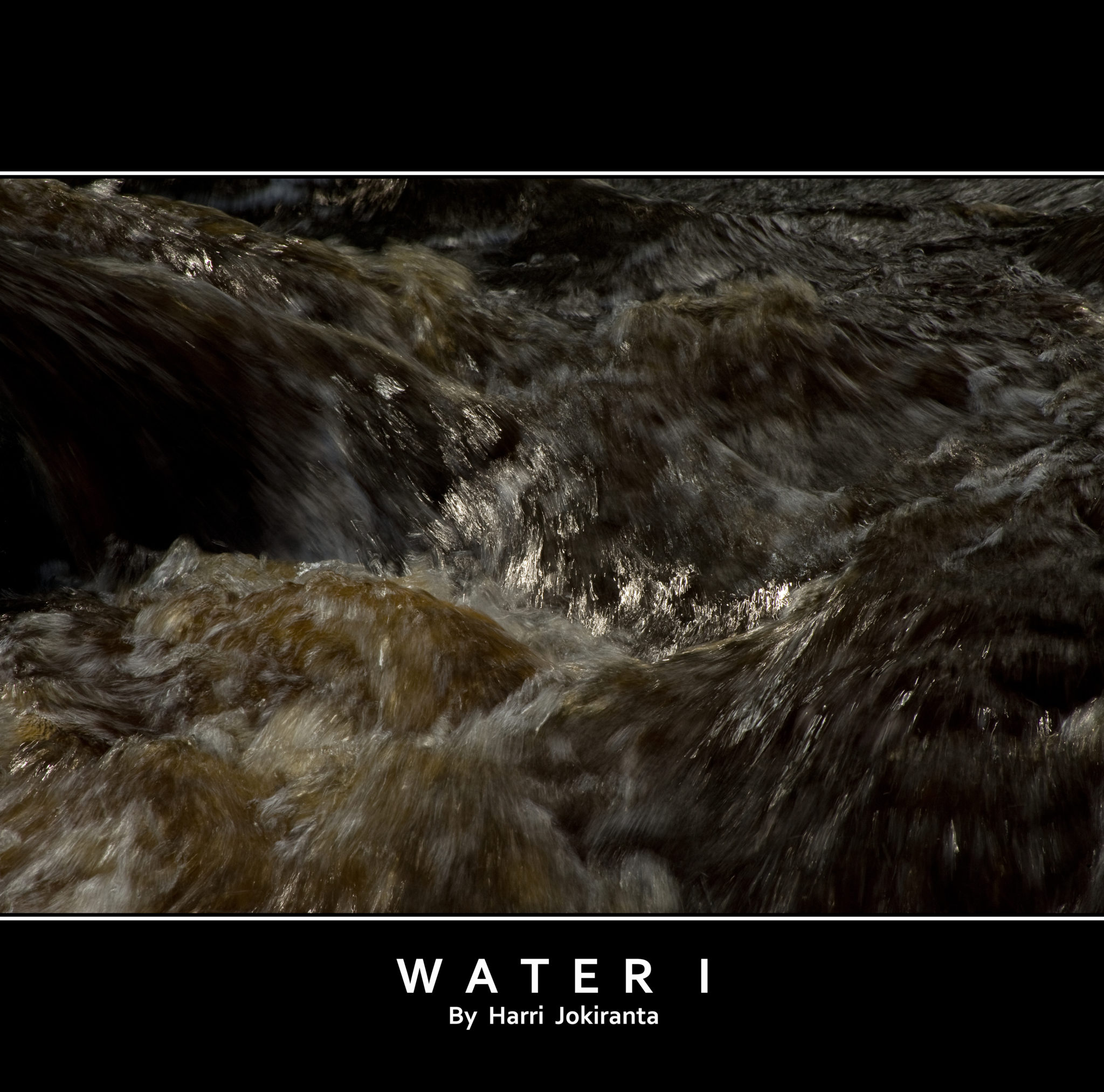 Water I / 2010