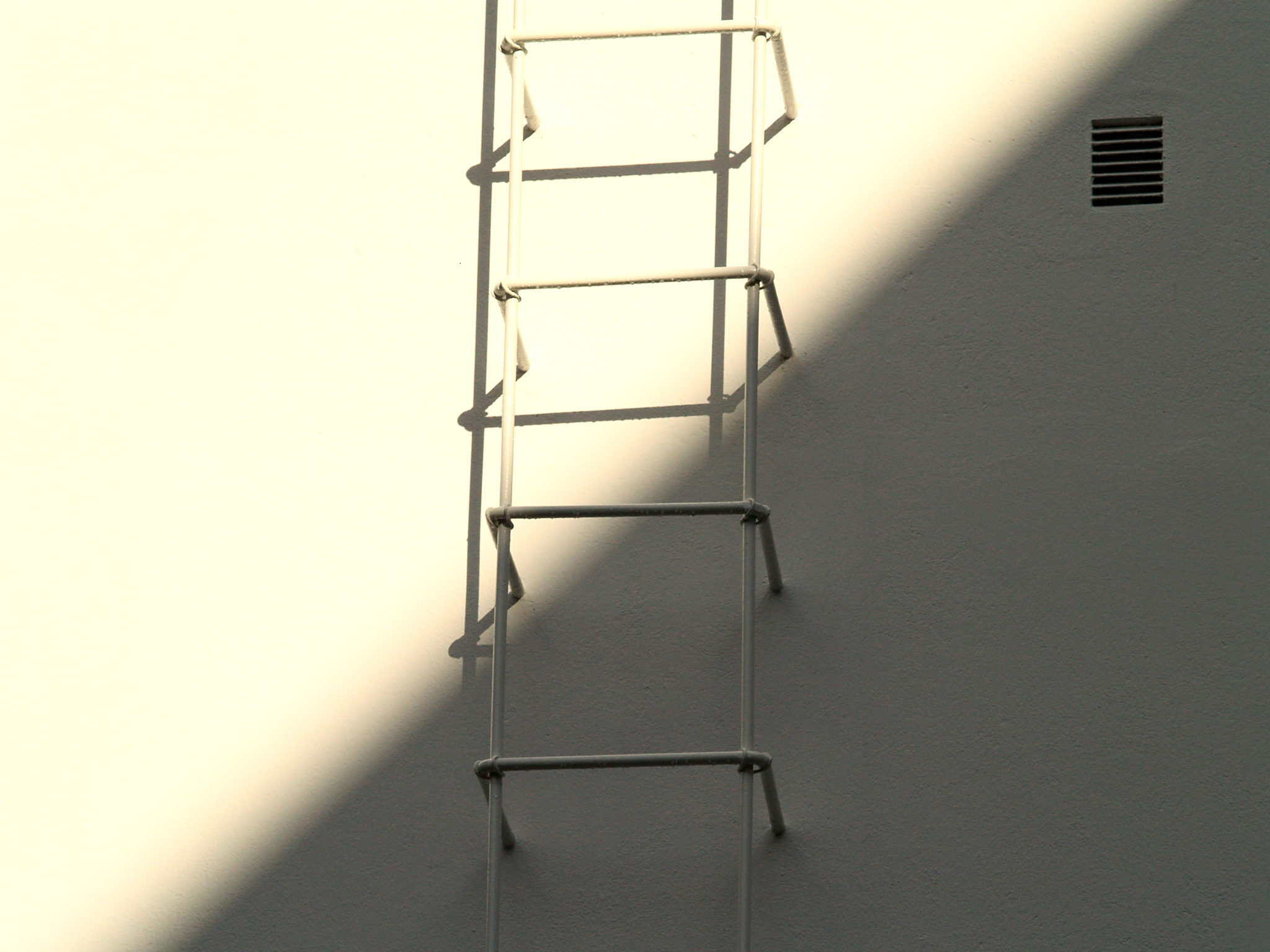 Ylös – Up / 2007