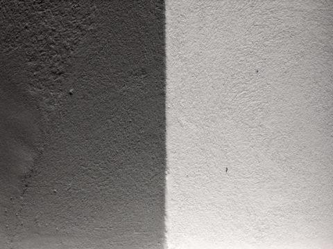 Kulma – The Angle / 2007