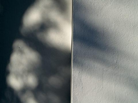 Nurkka – The Corner / 2007