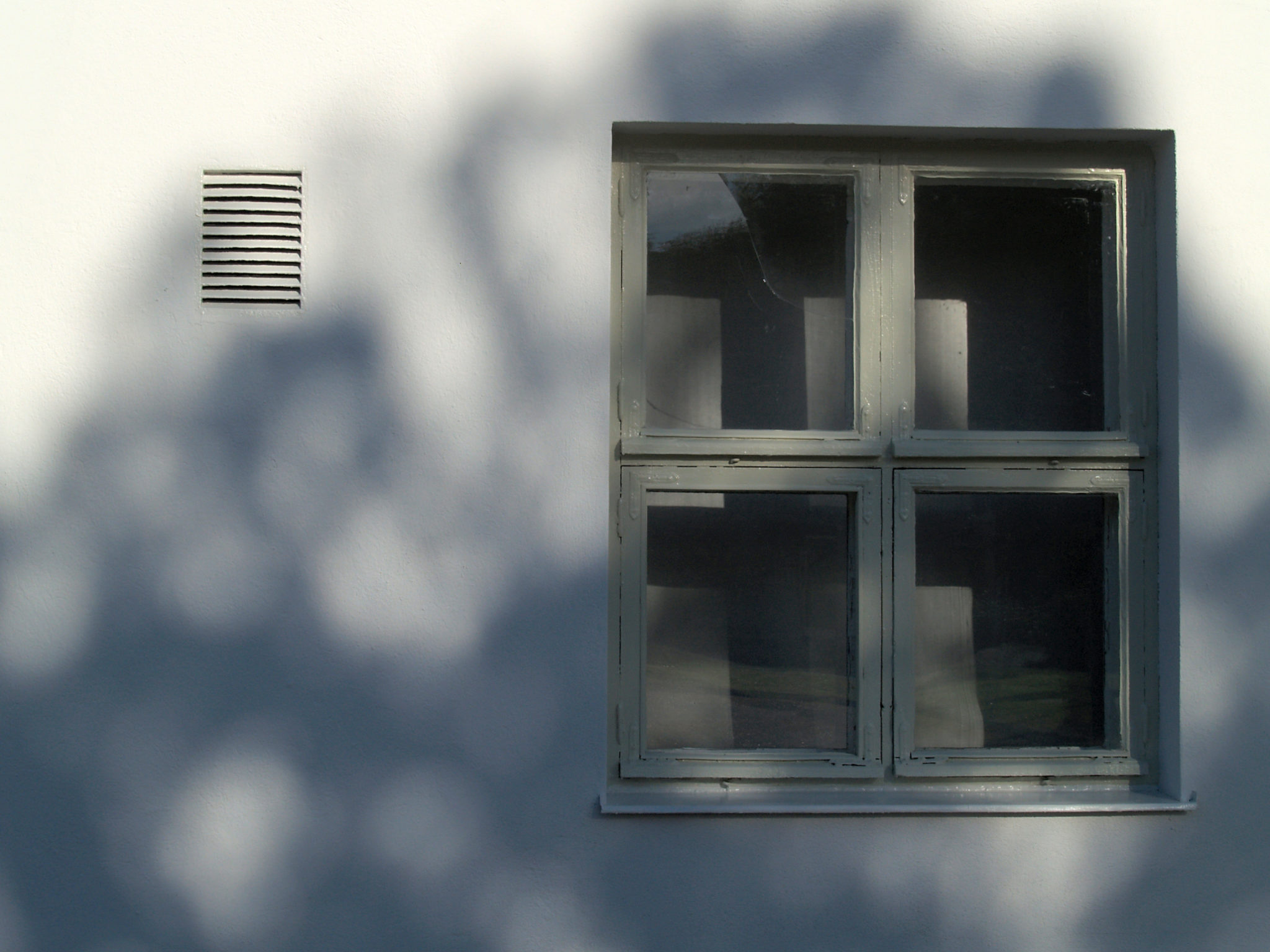 Ikkuna – Window / 2007